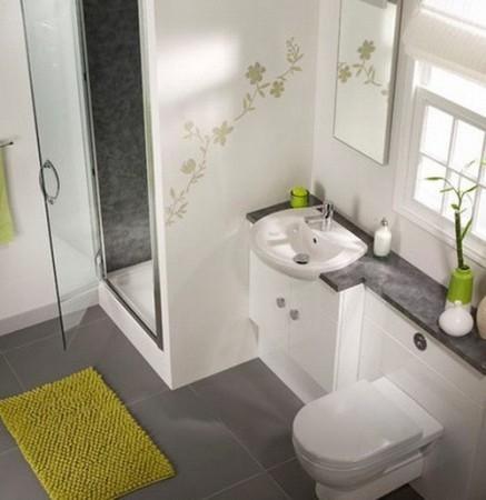 ديكورات-حمامات1