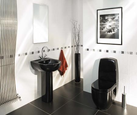 ديكورات-حمامات2
