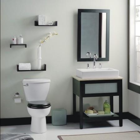 ديكورات-حمامات22