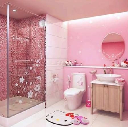 ديكورات-حمامات334