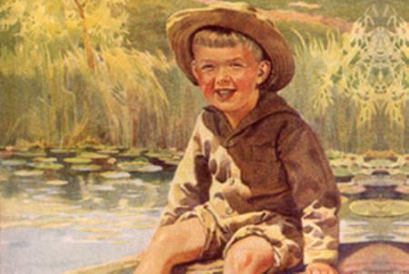 صور اطفال جديد (3)