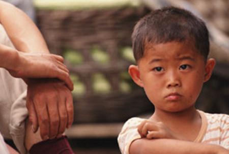 صور اطفال جديد (5)