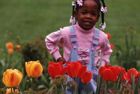 صور اطفال جميلة (2)