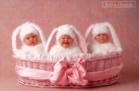 صور اطفال جميلة (7)