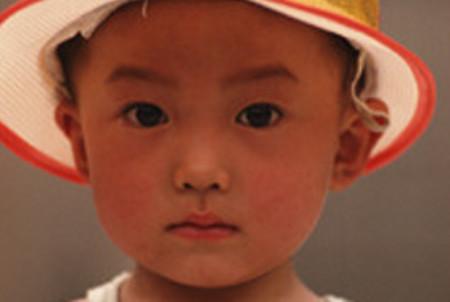 صور اطفال جميلة (8)