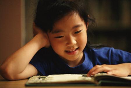 صور اطفال جميل (2)