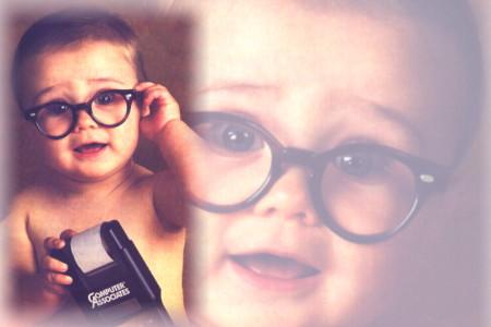 صور اطفال جميل (3)