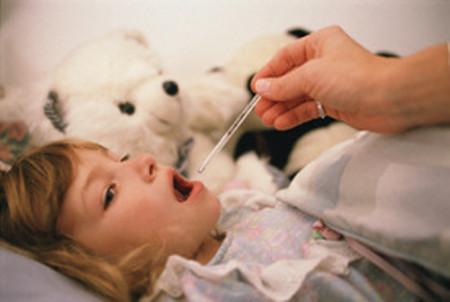 صور اطفال جميل (4)