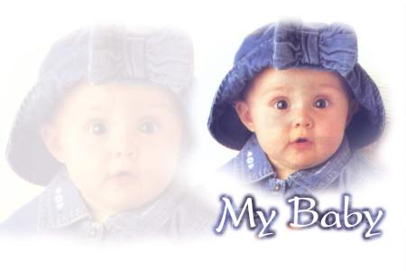 صور اطفال جميل (5)