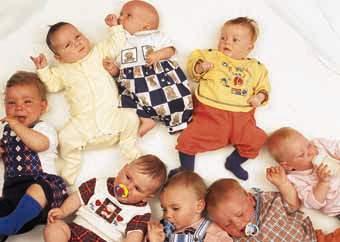 صور اطفال كيوت جدا (3)