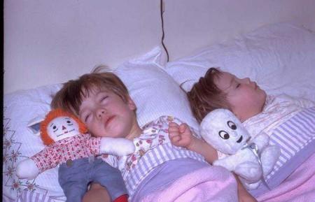 صور اطفال كيوت (5)