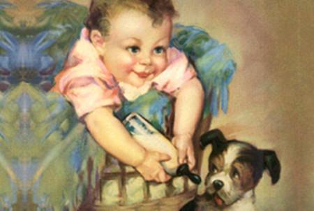 صور اطفال كيوت (8)