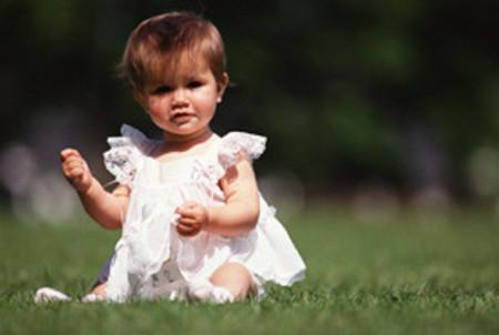 صور اطفال نايس (2)