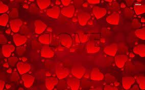 صور تهنئة بعيد الحب 2015 (2)