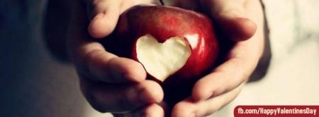 صور حب تفاحة