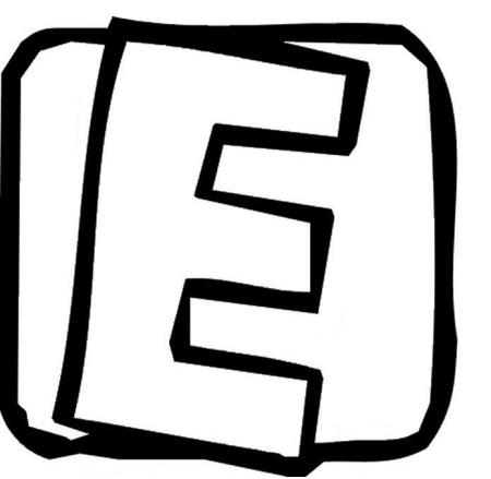 صور حرف e (2)