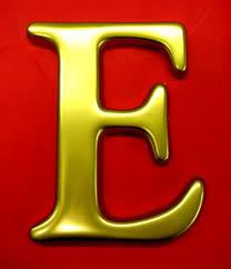 صور حرف e (3)
