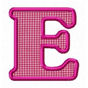 صور حرف e (5)