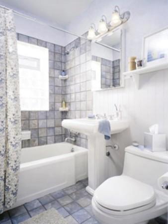 صور حمامات 2015 صغيرة