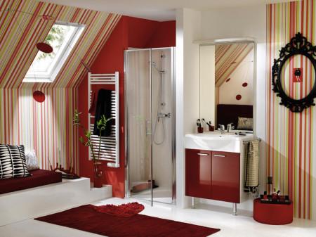 صور حمامات 2015 (2)