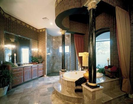 صور حمامات (6)