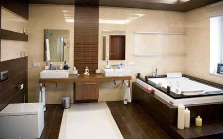 صور-حمامات
