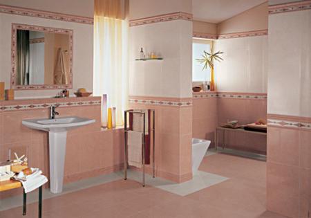 صور-ديكور-حمامات-450x315