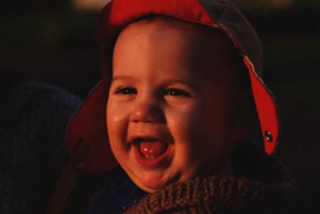 صور طفل (10)