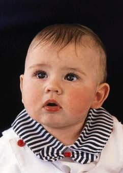 صور طفل (4)