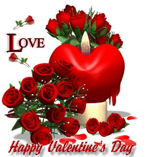 صور عيد الحب 2015 تهنئة