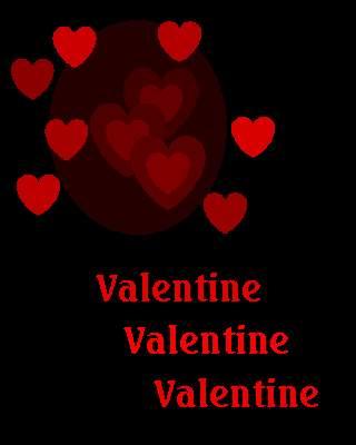 صور عيد الحب 2015 قلب