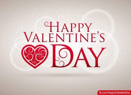 صور عيد الحب2015