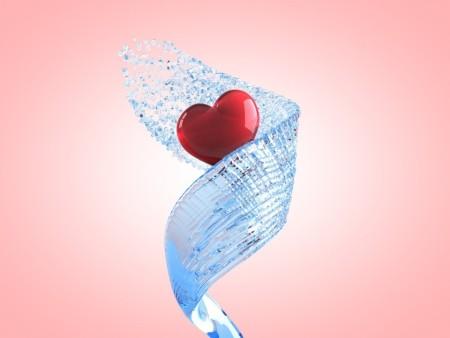 صور قلوب عيدالحب2015 (4)