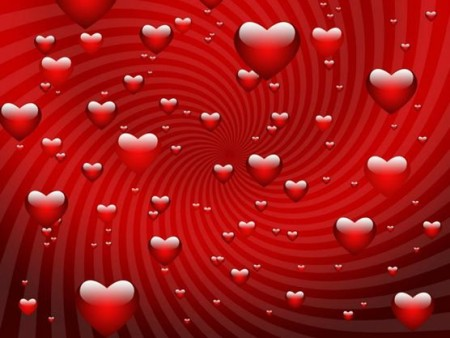 قلوب الفلانتين2015