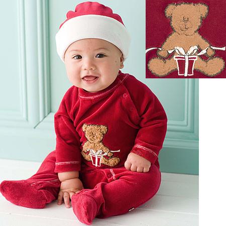 ملابس اطفال بنات شتوي (2)