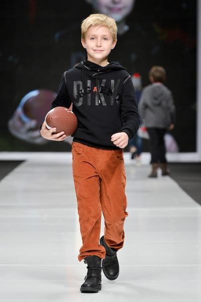 """ملابس اطفال شتوية انيقة وراقية ظ…ظ""""ط§ط¨ط³-ط§ظˆظ""""ط§ط¯-ط´طھط§ط،-ط´ظٹظƒ.jpg"""