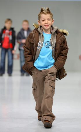 ملابس اولاد شتاء 2015