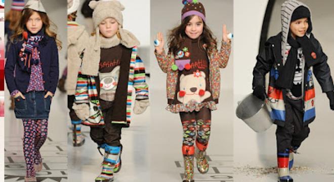 """ملابس اطفال شتوية انيقة وراقية ظ…ظ""""ط§ط¨ط³-ط§ظˆظ""""ط§ط¯-ظˆط¨ظ†ط§طھ-ط´طھظˆظٹ.jpg"""
