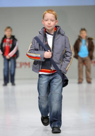 ملابس شتاء اطفال اولاد (2)