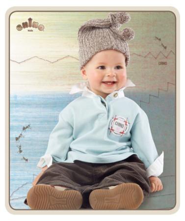 ملابس شتاء اطفال (2)