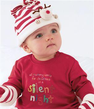 ملابس شتاء اطفال (6)