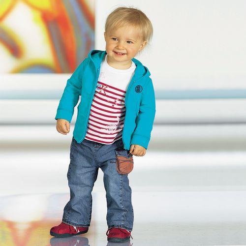 """ملابس اطفال شتوية انيقة وراقية ظ…ظ""""ط§ط¨ط³-ط´طھط§ط،-ظپط®ظ…ط©.jpg"""