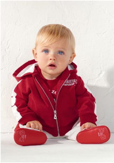 """ملابس اطفال شتوية انيقة وراقية ظ…ظ""""ط§ط¨ط³-ظ…ظˆط§ظ""""ظٹط¯-ط´طھظˆظٹ.jpg"""