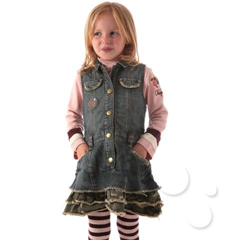 ملابس اطفال شتوية انيقة وراقية children-banat-winter-2015-clothes.jpeg