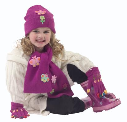 girls winter clothes (3)