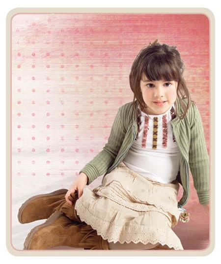 ملابس اطفال شتوية انيقة وراقية girls-winter-clothes.jpg