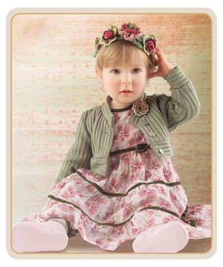 ملابس اطفال شتوية انيقة وراقية kids-winter-clothes-2015-9.jpg