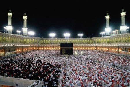 احدث خلفيات اسلامية (10)