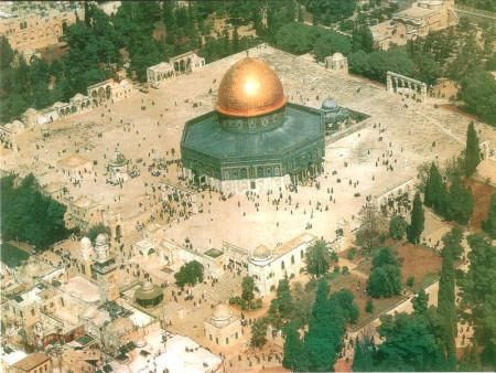 احدث خلفيات اسلامية (5)