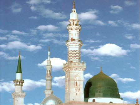 احدث خلفيات اسلامية (6)